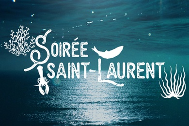 Saint-Lawrence Soiree image